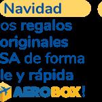En Aerobox compras seguras con mayor calidad y confort