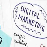 ¿Qué puede hacer por ti una agencia de marketing de contenidos?