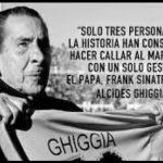 Alcides Ghiggia uno de los jugadores más recordados en Uruguay