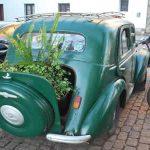 Las mejores compañías para rentar coches en Uruguay