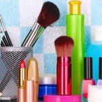 Productos de belleza para mujeres