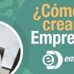 Sencillos pasos para crear una empresa en Uruguay