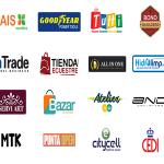Las mejores tiendas online en Uruguay