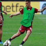 Rol del agente de fútbol promueve mayor nivel en la cancha