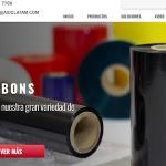 AIDC LATAM la compañía de etiquetado de alta calidad