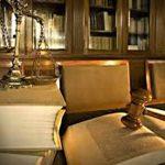 Identifica los distintos tipos de abogados en Uruguay