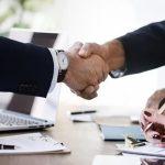 Tres tipos de abogados que prestan sus servicios en Uruguay