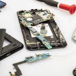 Conoce GSM y cuenta con un teléfono móvil siempre perfecto