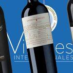 Vive las mejores bodegas de vino en Uruguay