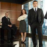 Los distintos tipos de abogados te ayudan según tu necesidad