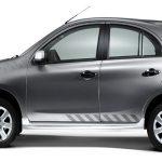 Rentadores de coches en Uruguay