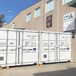 ¿Por qué contratar con una empresa que facilite almacenaje self-storage?