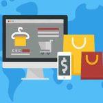 Sabes dónde realizar compras online internacionales desde Uruguay