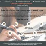¿Por qué acudir a los estudios contables en Uruguay?