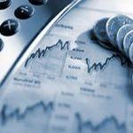 ¿Qué trabajo realizan los estudios contables?