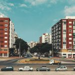 Descubre el proceso de cómo conseguir la residencia en Uruguay