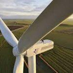 Cuáles fueron las energías renovables más utilizadas en Uruguay durante 2019