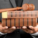 Tres útiles tips para ser un buen abogado