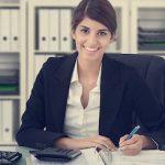 Tres de los beneficios de estudiar derecho