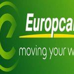 Lo mejor de europcar.com.uy