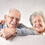 Pronto la empresa de préstamos para jubilados