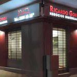 ¿De qué se trata la inmobiliaria Ricardo Gorga?