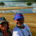Uruguay país del ecoturismo