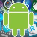 Top apps para Android ¡Las necesitas!