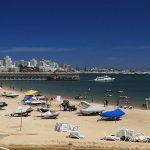 Los mejores paseos para que todos disfruten el turismo en Uruguay