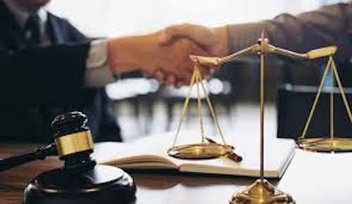 abogado ventajas