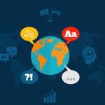 Agencias que brindan servicios de traducción en España
