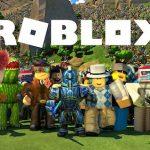 ¿Qué es el Juego Roblox?