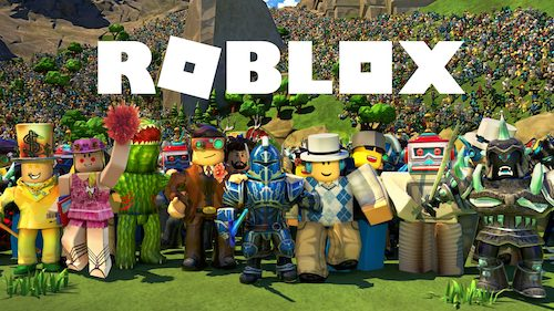 app_Roblox