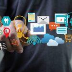 Datos interesantes sobre la Importancia del marketing digital para las pequeñas empresas