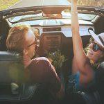 Europcar Uruguay principal referente en alquiler de autos