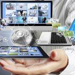 La traducción aplicada a la tecnología o viceversa