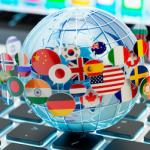 Top de las mejoras agencias de traducciones en España