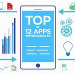 Top 4 de las mejores apps de comunicación en Android