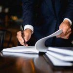Cuales son los objetivos de los bufetes de abogados
