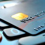 Tips para encontrar un buen crédito
