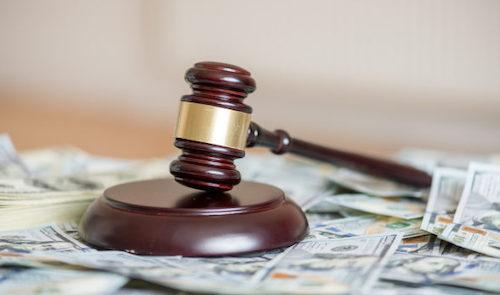 funciones de abogados
