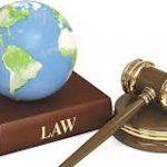 ¿Qué es Derecho Tributario Internacional?