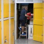 Descubre las ventajas del alquiler de box en Uruguay