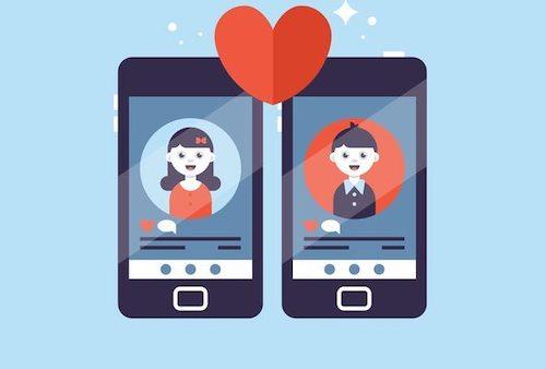 apps para citas