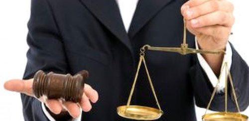 doctor abogados