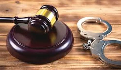 labores abogados