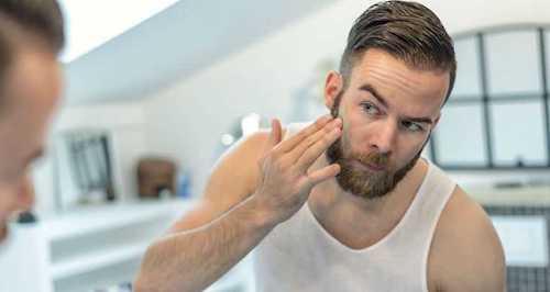 shampos-para-barbas