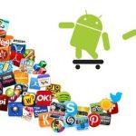 Tiendas de aplicaciones para descargar gratis apps, juegos y mucho más