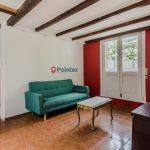 Descubre la Inmobiliaria Pointer negocios de propiedades