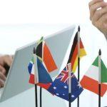 Top 4 de agencias de traducciones